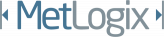 MetLogix GmbH
